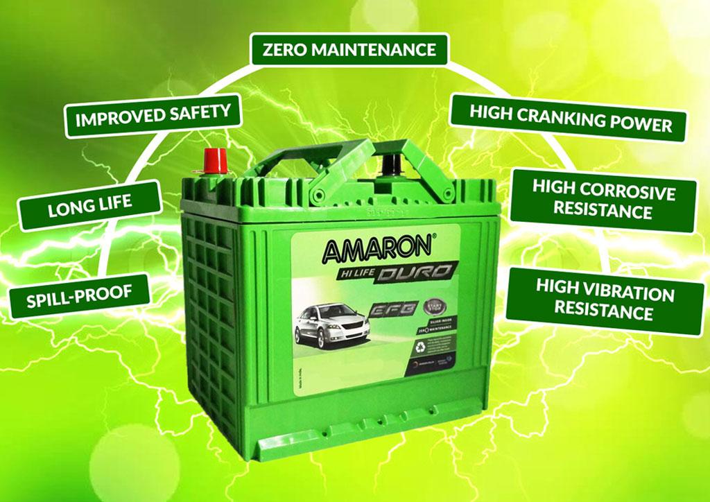 Amaron-Battery1
