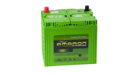 Amaron-product10