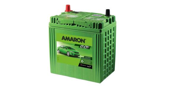 Amaron-product2