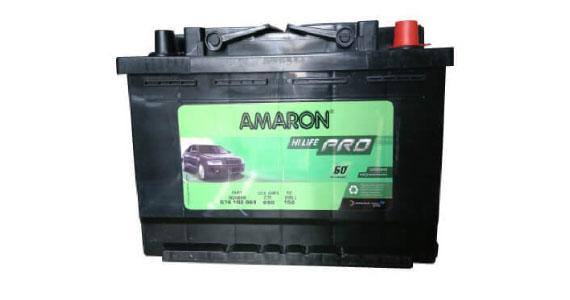 Amaron-product7