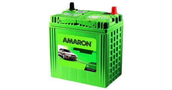 Amaron-product8