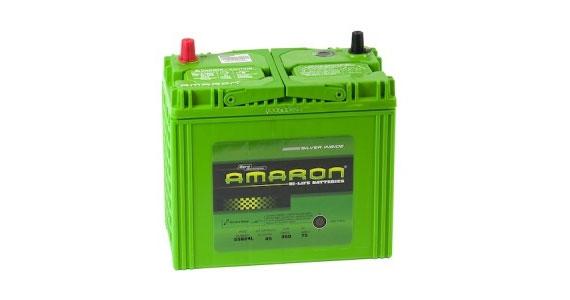 Amaron-product9