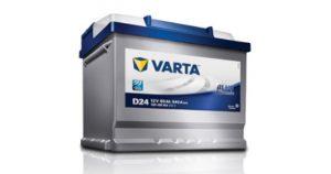 varta-product1