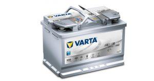 varta-product2