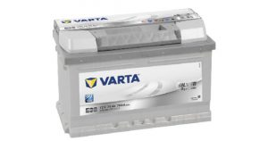 varta-product5