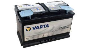 varta-product9