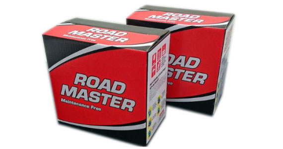 road-master-product-image